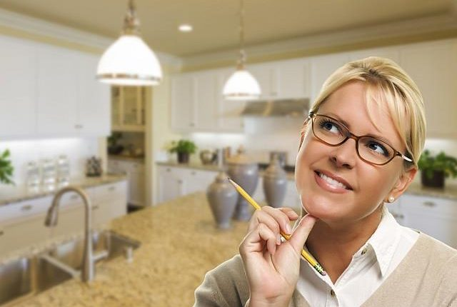 Adding Value to your residence
