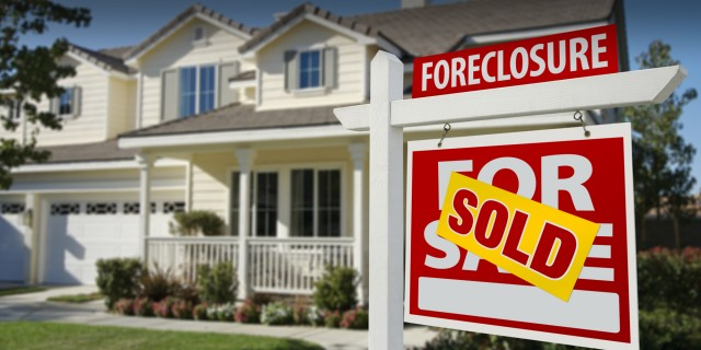 Sell Your House Fast and steer clear of Property foreclosure