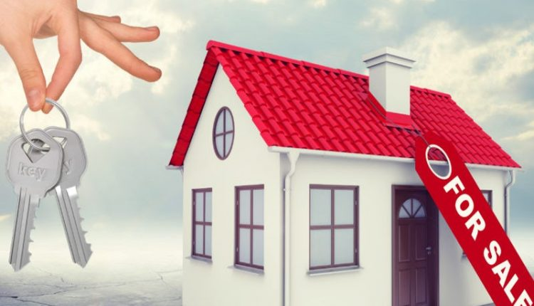 Sell Your Home For Purchase With Owner