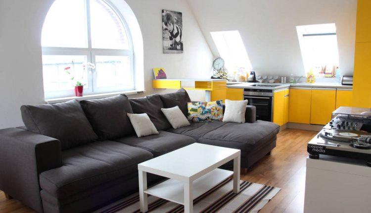 Ways regarding how to Rent Apartments