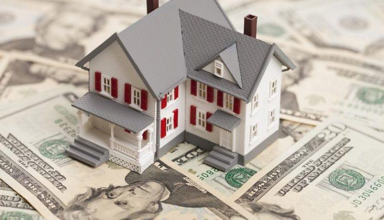 Apparent Debt While using Target Rent Plan