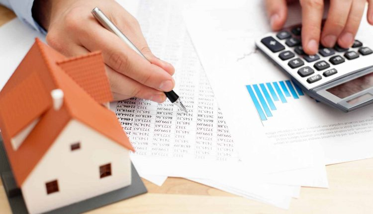 Financial Advantage of Purchasing A Home Versus Renting
