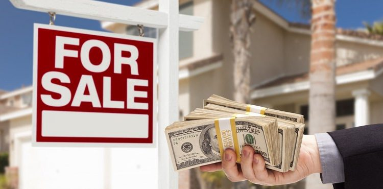 Getting Ready To Sell Your Home Rapidly