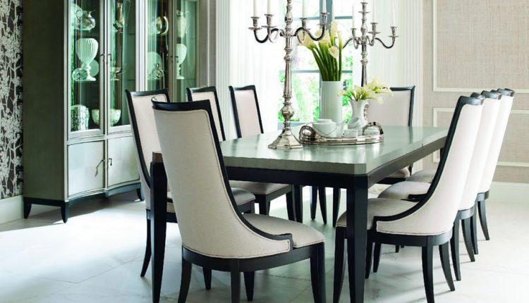Invest in Classic Furniture 2