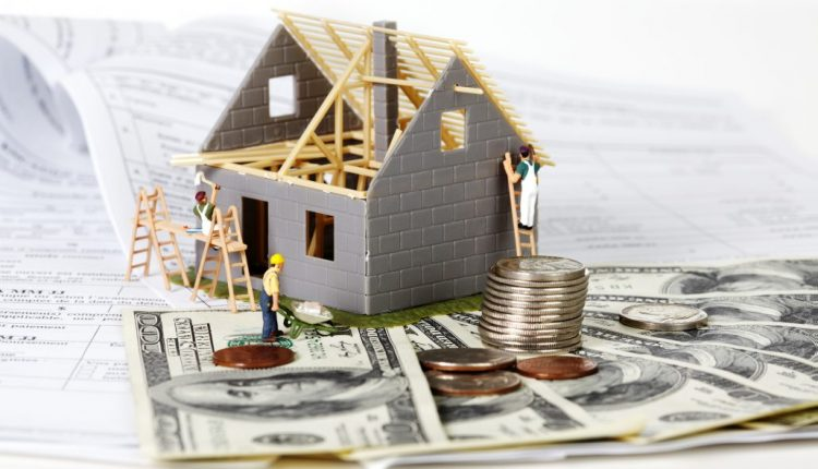 Saving Money During Home Renovations and Improvements