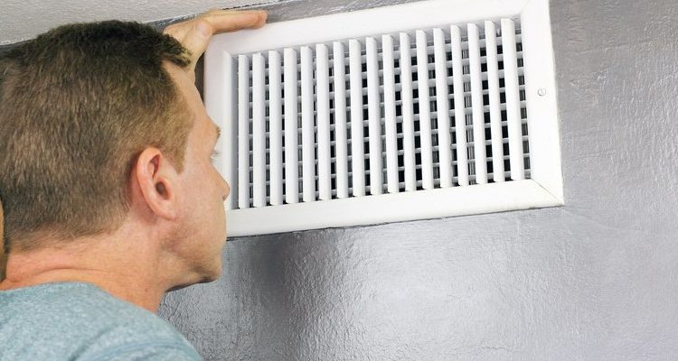 Air Duct Cleaning02