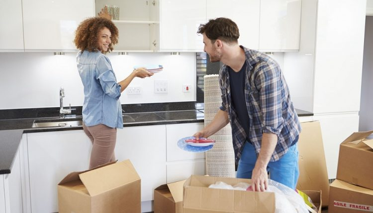 Common Moving Blunders