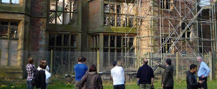 Building-Restoration-750×310
