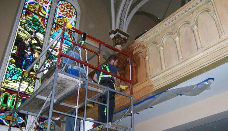 Building-Restoration1