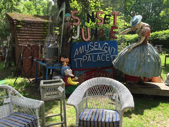 a Successful Yard Sale