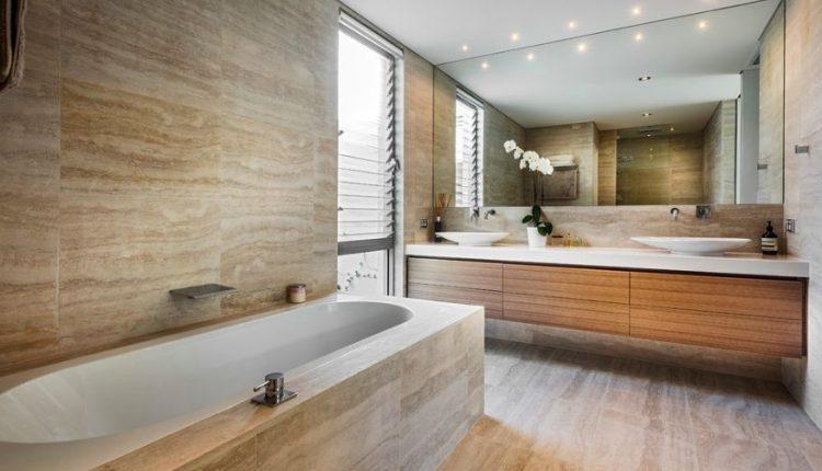 Bathtub Designs for a Stylish Bathroom